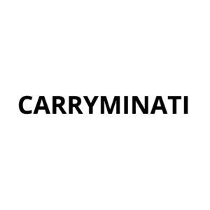 carryminati.in